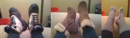 Blog_footwear1