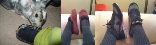 Blog_footwear2