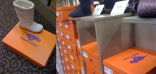 Blog_footwear3