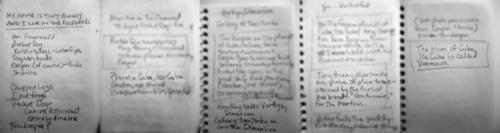 Blog_rocketdog_tinybunny_notes