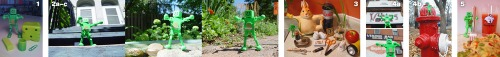 Blog_greenrobot_group