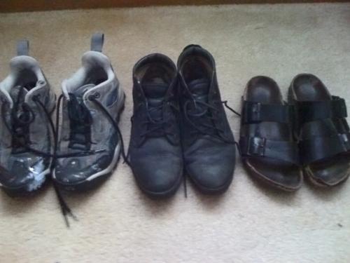 Shoesoldest_tweak