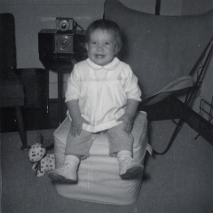 Youngster_ottoman_july64