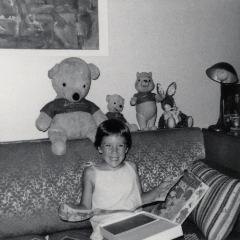 Youngster_pooh_birthday_july69
