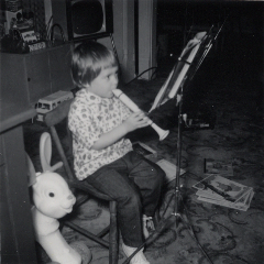 Youngster_recorder_april66