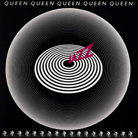 Queen_jazz