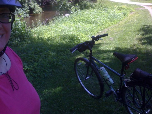 11_bike_ride_2010may29