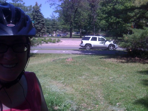 17_bike_ride_2010may29