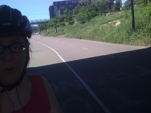 18_bike_ride_2010may29