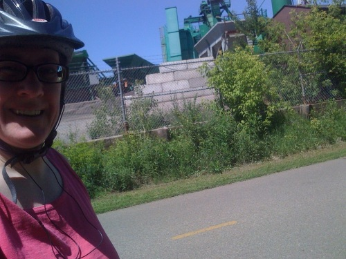 20_bike_ride_2010may29