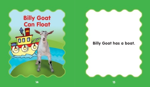 6fr_billy_goat_can_float_croppe