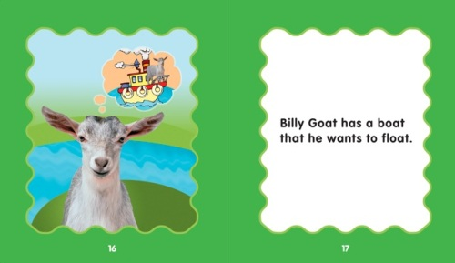 7fr_billy_goat_can_float_croppe