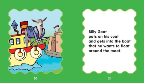 9fr_billy_goat_can_float_croppe