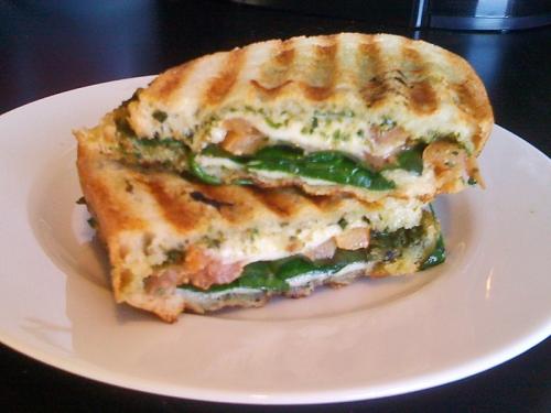 Favesandwichcaprese_tweak