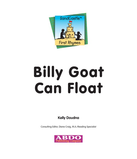 Fr_billy_goat_can_float_croppe