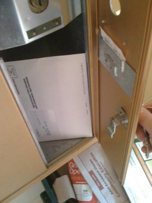 Mailbox_tweak