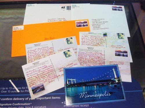 Mailsomething_blog