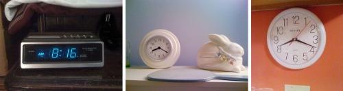 Timeteller_blog