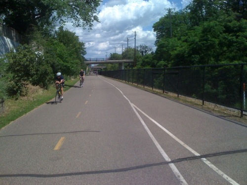 22_bike_ride_2010june6