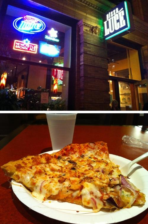 Spending_pizzaluce_blog