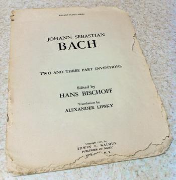 Bachbook_blog