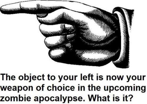 Zombieapocalypsefinger_blog