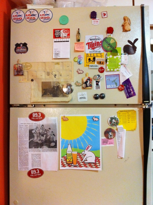 Pictureforfridgefridge_blog