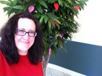 Ficusdecorator_blog