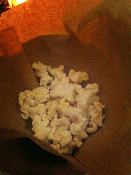 Black_truffle_popcorn_img_010258