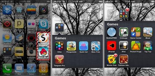 Games1_tweak