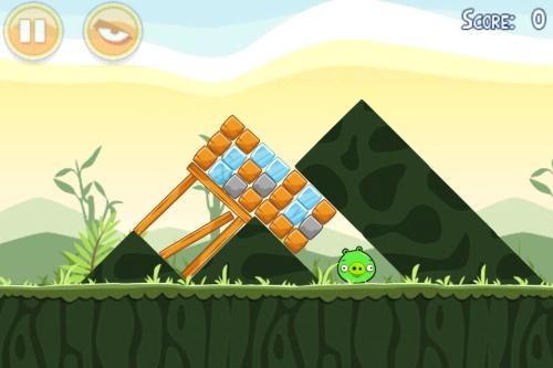 Games_angrybirdsscreenshot_blo