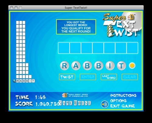 Games_texttwistscreenshot_blog