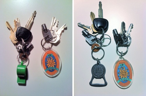 Keyrings_blog