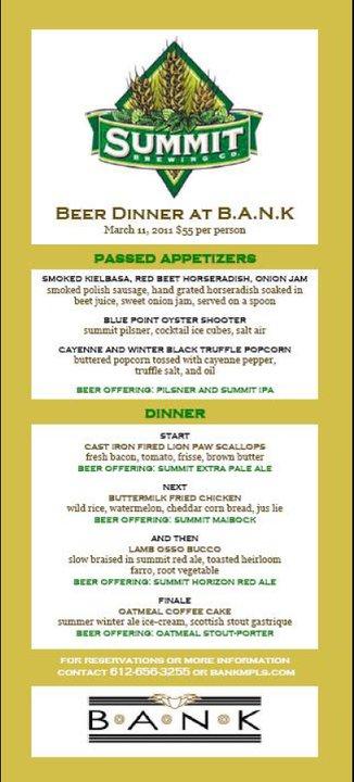 Summit_dinner_menu