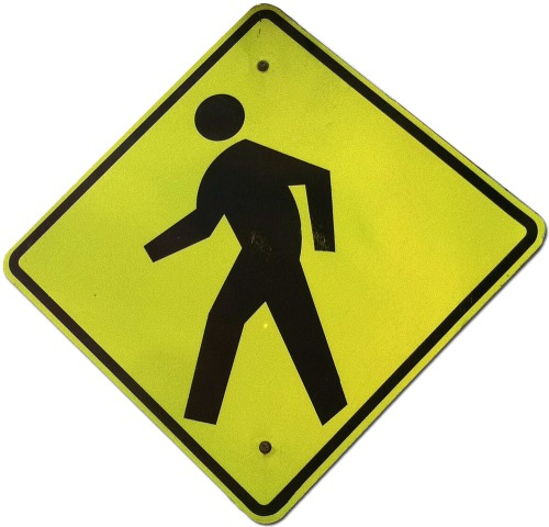 Crosswalksign_blog