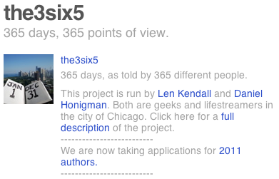 The3six5_blog