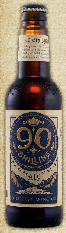 90-shilling-1