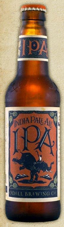 Ipa-1
