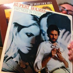 Rupertholmes_blog