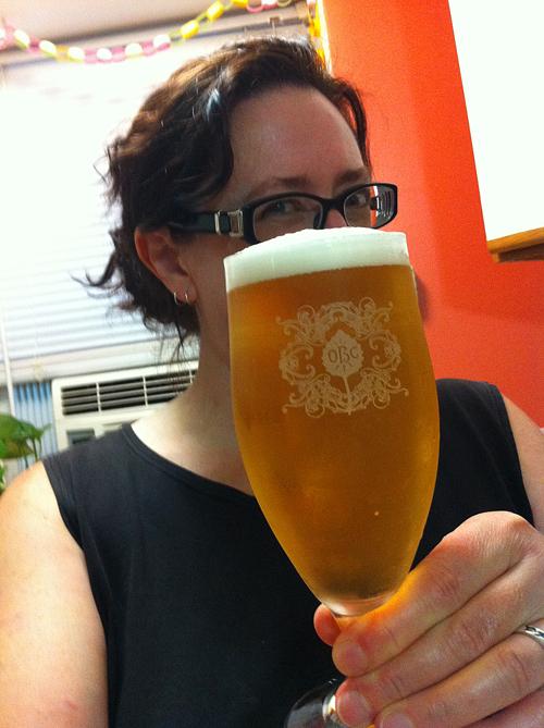 Beerbread-beerforcook_blog