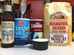 Beerbread-ingredients_blog