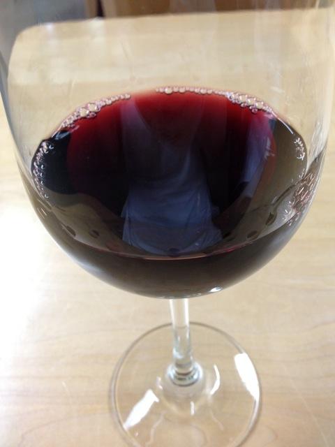 Kitm_wine_blog