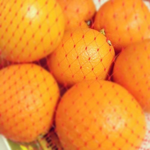 Oranges-marchphotoaday