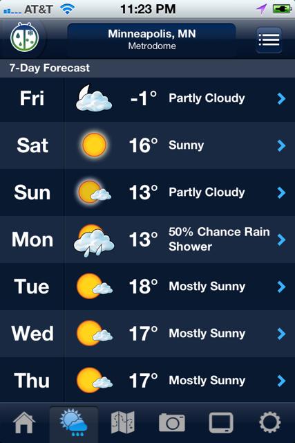 Snow_forecastc_blog