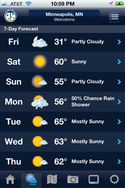 Snow_forecastf_blog
