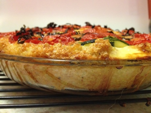 Cheesy_zucchini_pie_front_view