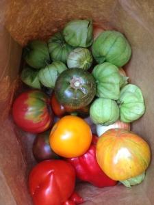 CL_veggie_pie_farmers_market