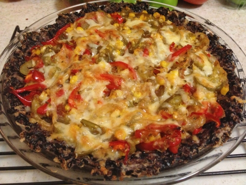CL_veggie_pie_out_of_the_oven